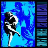 USE YOUR ILLUSION /VOL.2