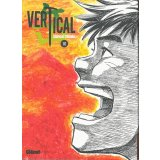 Vertical Tome 10 - Vertical t10