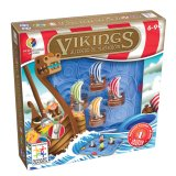 Vikings - Smart games