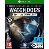 Watch Dogs - Game Of The Year Edition
