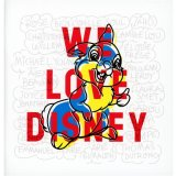 We Love Disney - Multi-interprètes