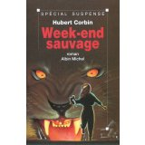 Week-end sauvage