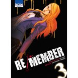 Re/member Tome 3