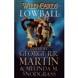 Wild Cards : Lowball
