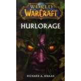World of Warcraft - Hurlorage