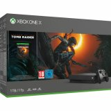 Consoles Xbox One Jeux Video Consoles Xbox One Cultura