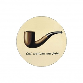 [Image: magritte-sulfure-pas-une-pipe-8718375753...1509576793]