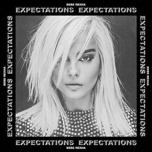 Expectations (Import)