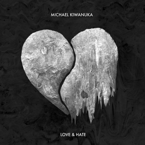 Love and Hate - Vinyle 2LP