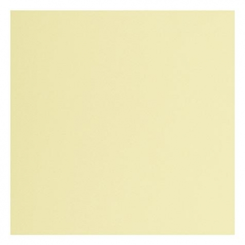 20 cartes cor ale lalo 130x130 mm coquille d 39 uf loisirs cr atifs - Peinture coquille d oeuf ...