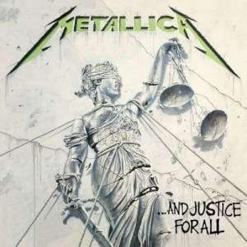 ...and Justice for All (3 CD Digipack)