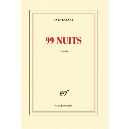 99 nuits