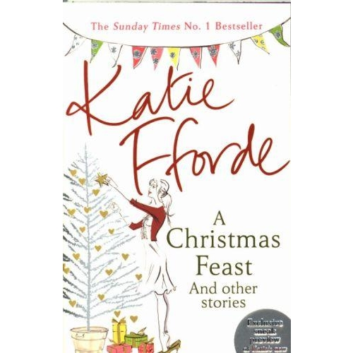 A Christmas Feast - And other Stories