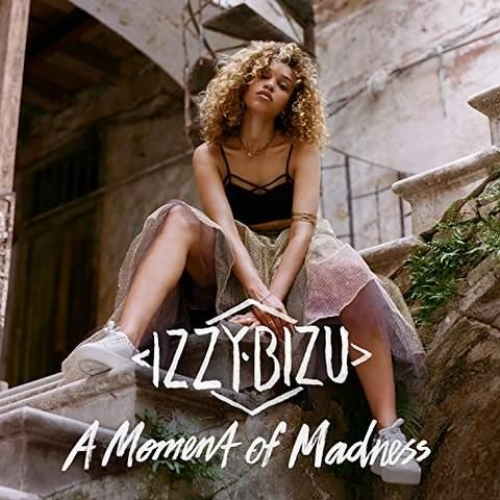 A MOMENT OF MADNESS EDITION DELUXE