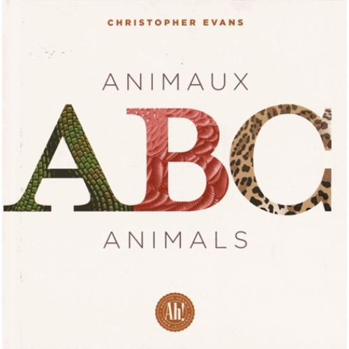 ABC Animaux
