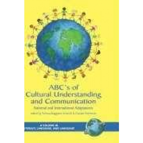 Abc's of Cultural Understanding and Communication: National and International Adaptations