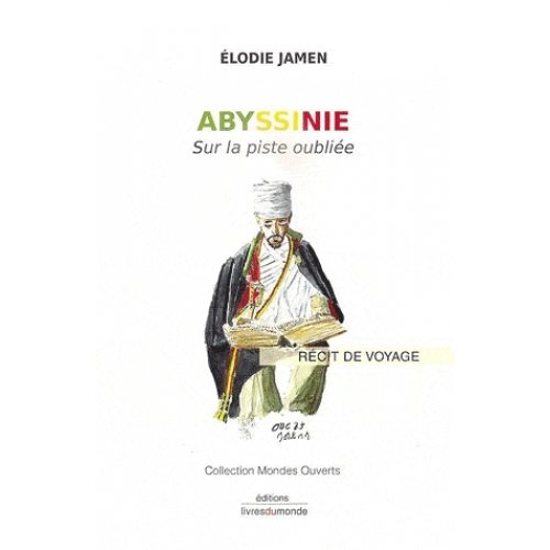 Abyssinie