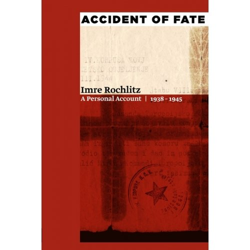 Accident of Fate