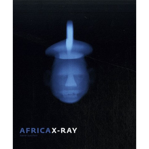 Africa X-Ray