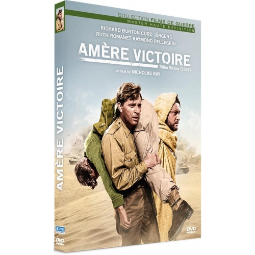 AMERE VICTOIRE