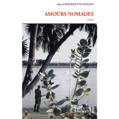 Amours nomades