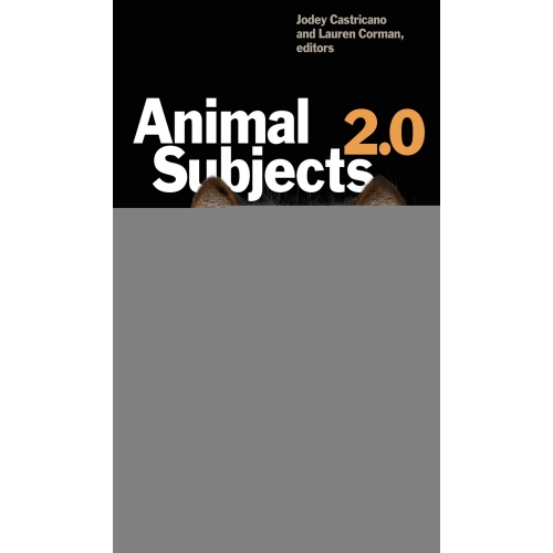 Animal Subjects 2.0