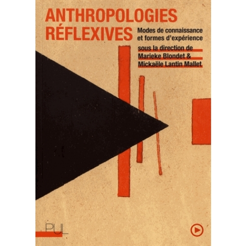 Anthropologies réflexives