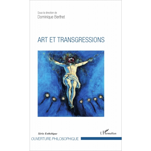 Art et transgressions