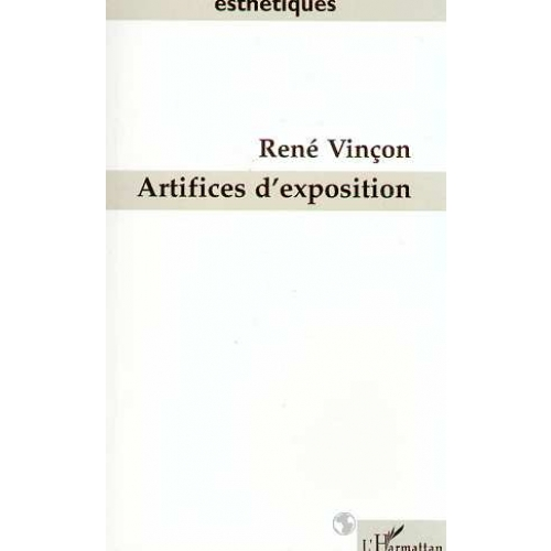 Artifices d'exposition