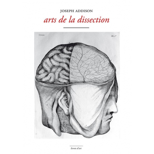 Arts de la dissection