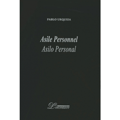 Asile personnel