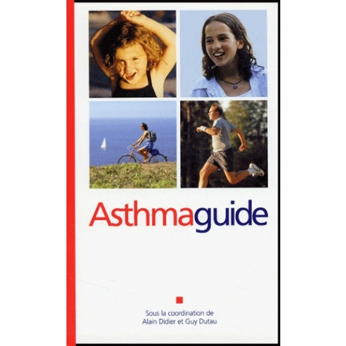 Asthmaguide