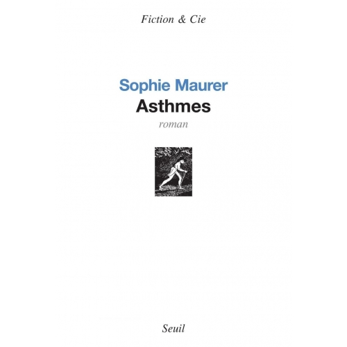 Asthmes