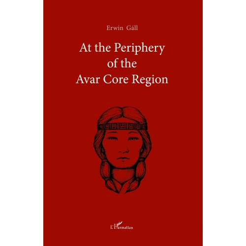 At the Periphery of the Avar Core Region