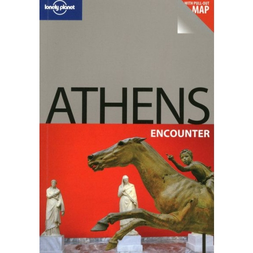 Athens Encounter