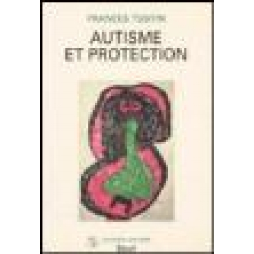 Autisme et protection