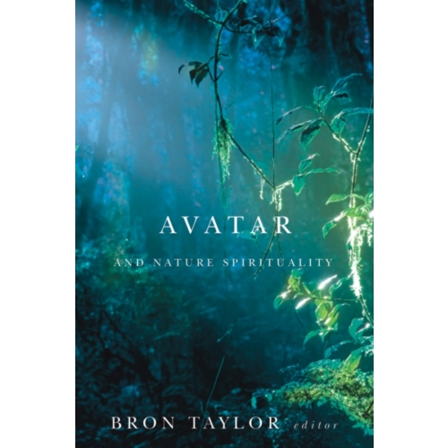 Avatar and Nature Spirituality