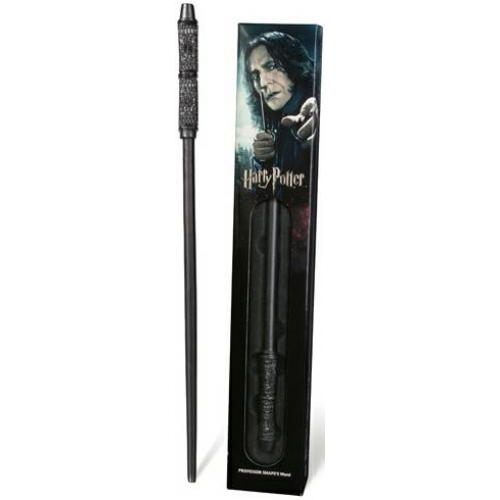 Baguette de Severus Rogue (Harry Potter)