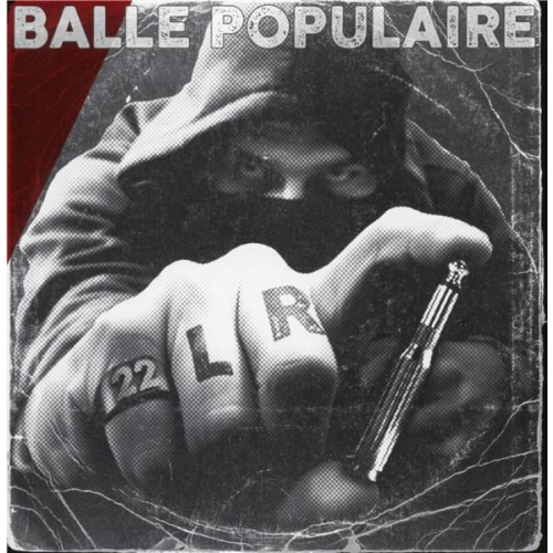 Balle populaire