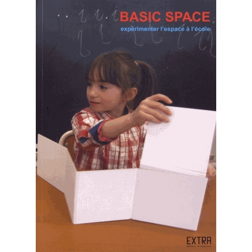 BASIC SPACE
