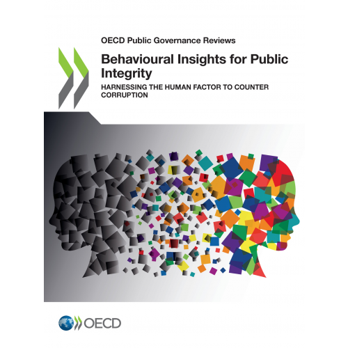 Behavioural Insights for Public Integrity