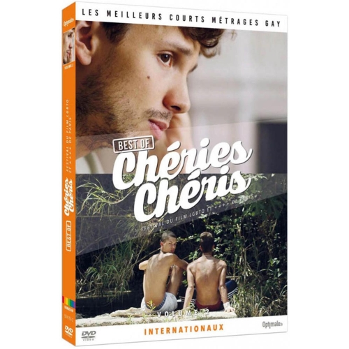 BEST OF CHERIES CHERIS, VOL. 2