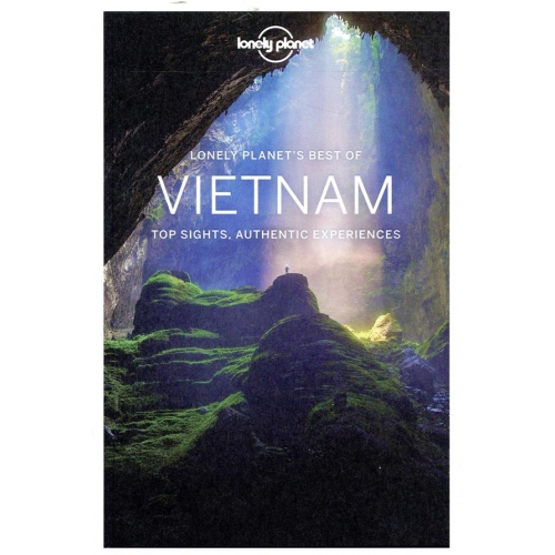 Best of Vietnam - Top sights, authentic experiences