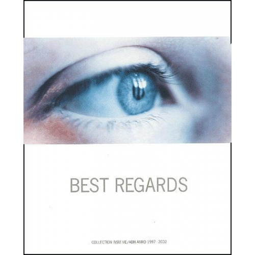 Best regards. Collection NSM VIE/ABN AMRO 1997-2002