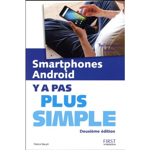 Smartphones, Android