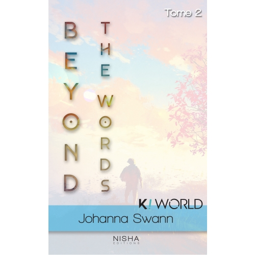 Beyond The Words - tome 2