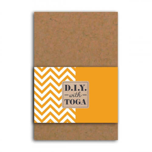 Bloc-Notes - 7,5X11,5Cm - 100 pages