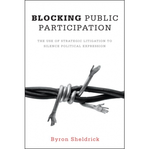Blocking Public Participation