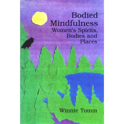 Bodied Mindfulness