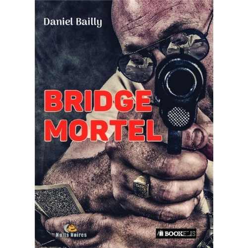 Bridge mortel